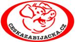 www.ceskazabijacka.cz